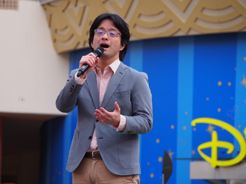 伊藤 俊輔
