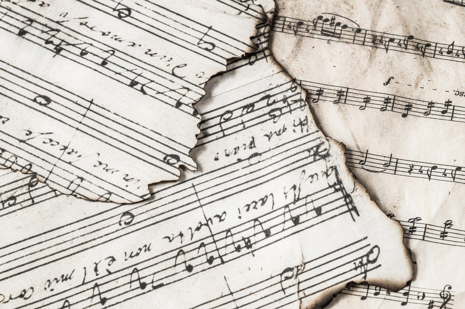 【音痴克服】正しい音で歌えない3つの原因と今すぐできる対処法