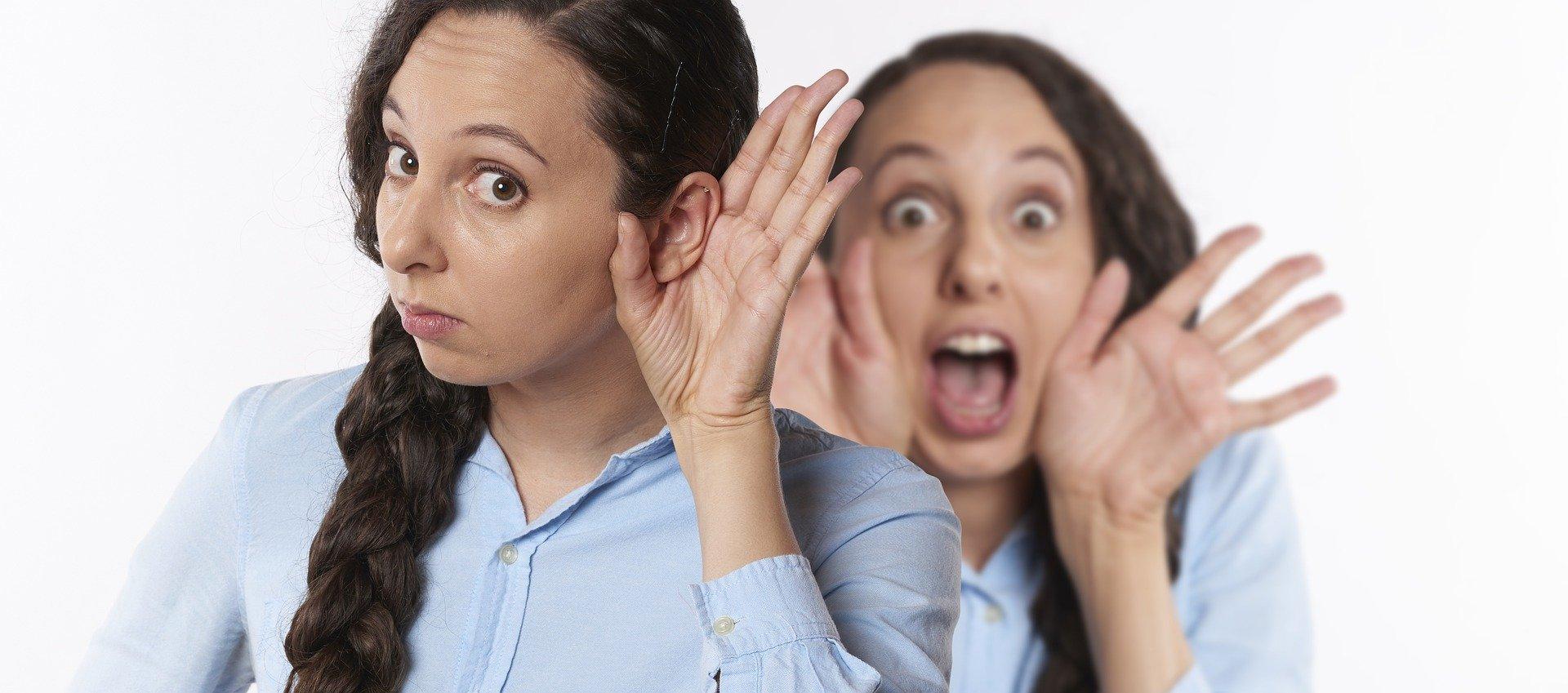 声が通らない悩みを劇的に改善する5つの症状別対処法